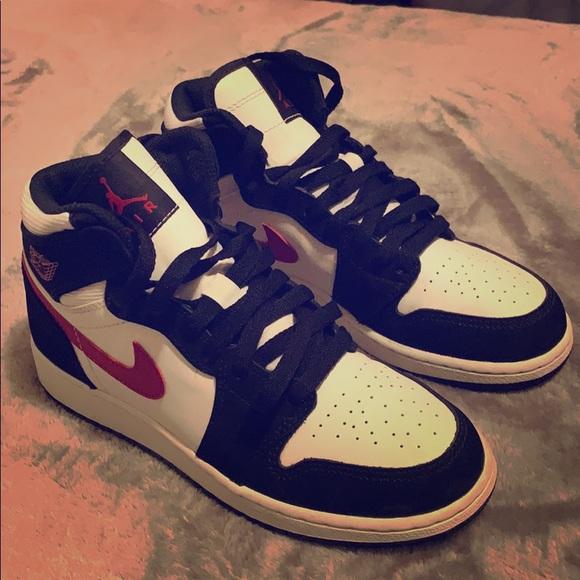 Jordan Other - Air Jordan 1